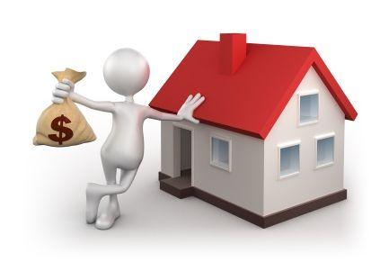 бърза продажба на имот