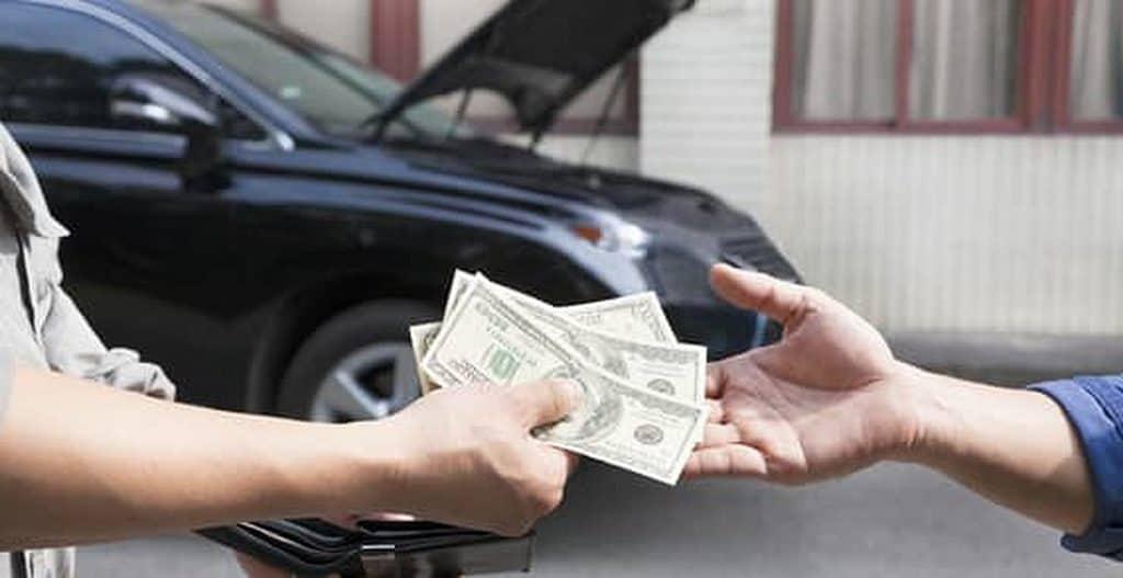 car-repair (1)