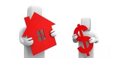изкупуване на имот веднага