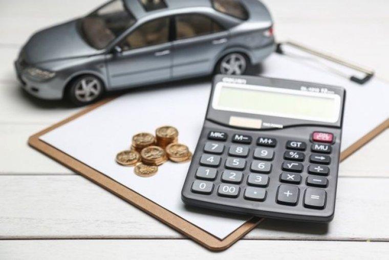 ползи от продажбата на кола
