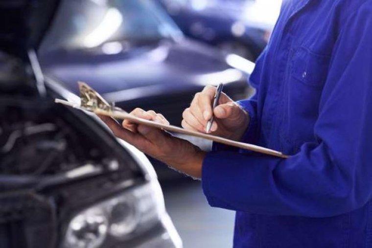 изкупуване на кола чрез фирма