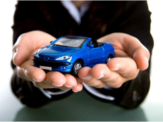 запазена кола- по-бърза продажба